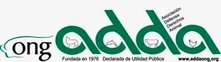 Logo-ONG-ADDA